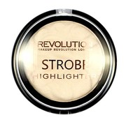 Makeup Revolution Strobe Highlighter - Ever Glow Lights