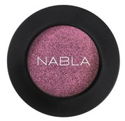NABLA Eyeshadow - Juno Moon