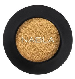 NABLA Eyeshadow - Cleo