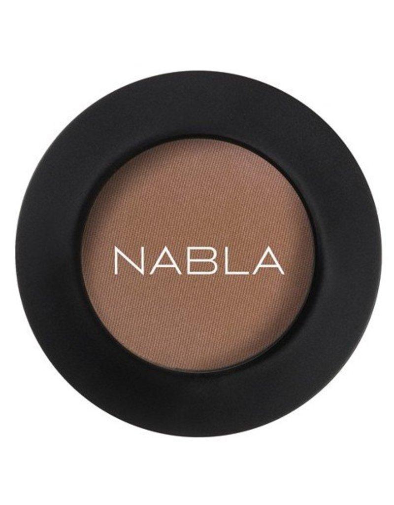NABLA Eyeshadow - Wild Side