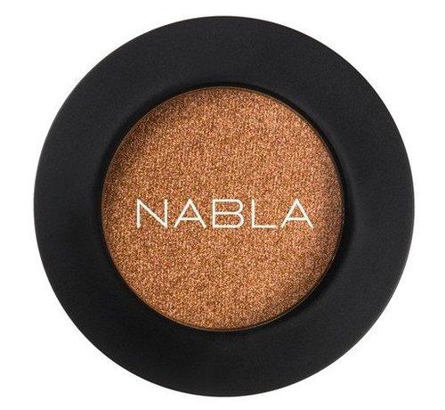 NABLA Eyeshadow - Rust
