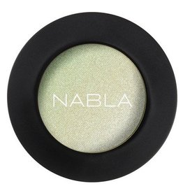 NABLA Eyeshadow - Zoe