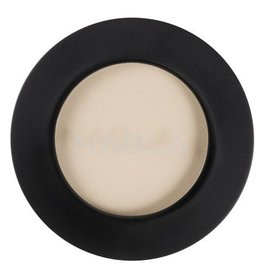 NABLA Eyeshadow - Antique White
