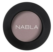NABLA Eyeshadow - City Wolf