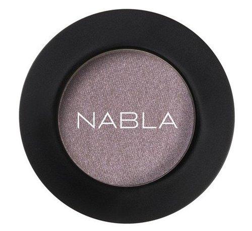 NABLA Eyeshadow - Interference