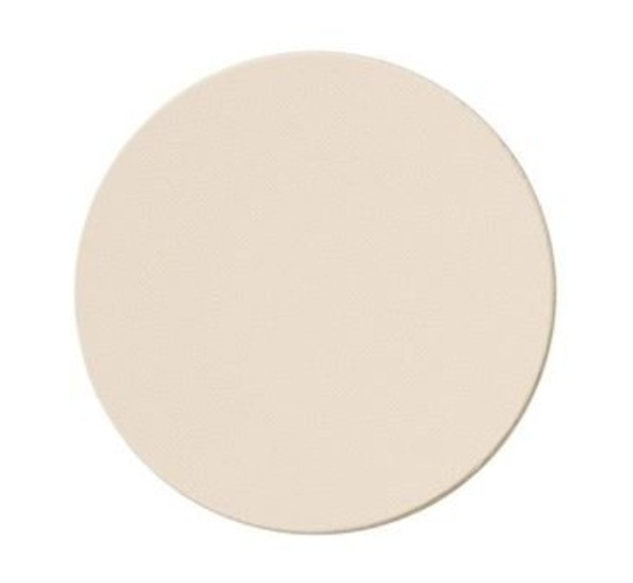 Eyeshadow Refill - Antique White