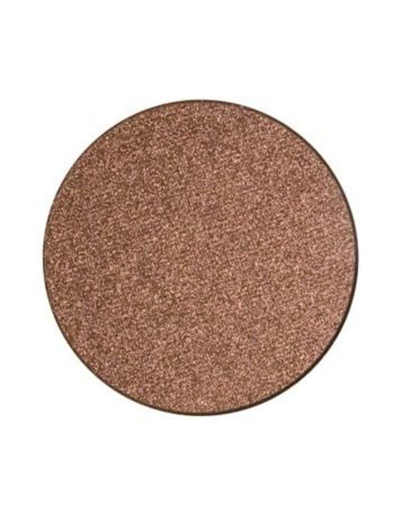 NABLA Eyeshadow Refill - Tribeca