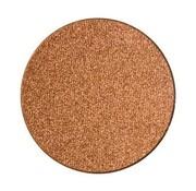 NABLA Eyeshadow Refill - Rust