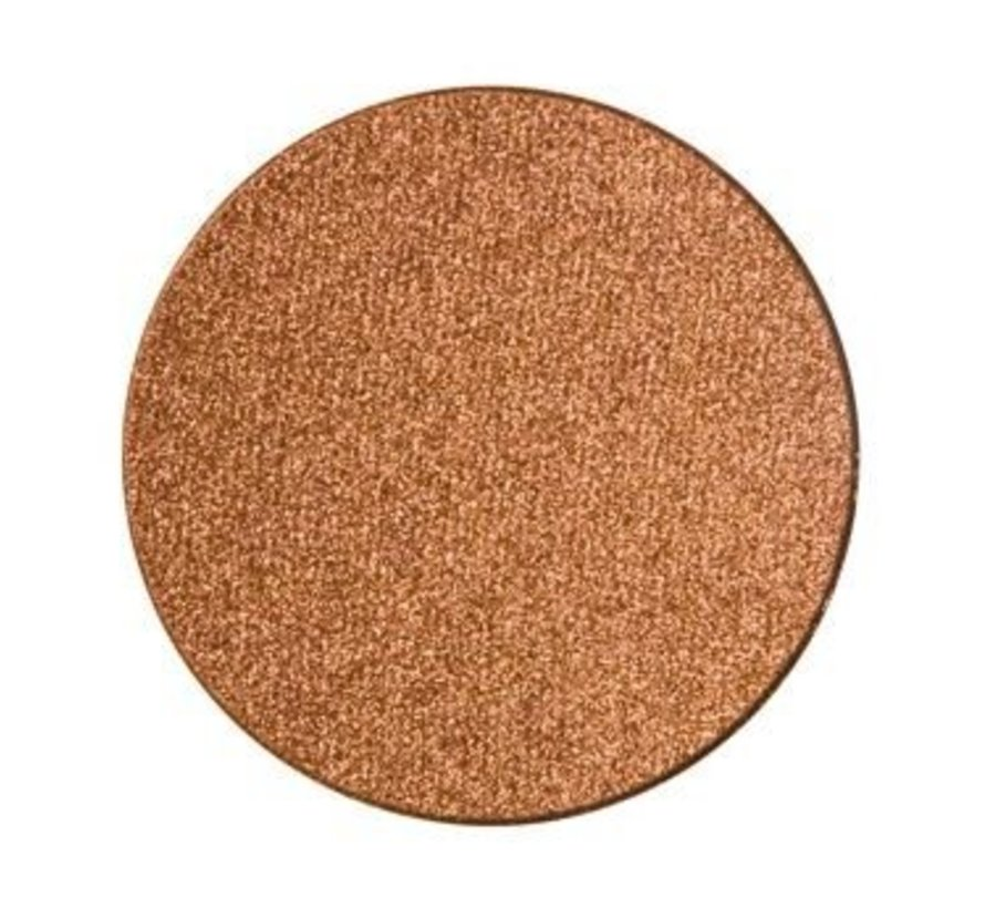 Eyeshadow Refill - Rust