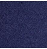 NABLA Eyeshadow Refill - Baltic