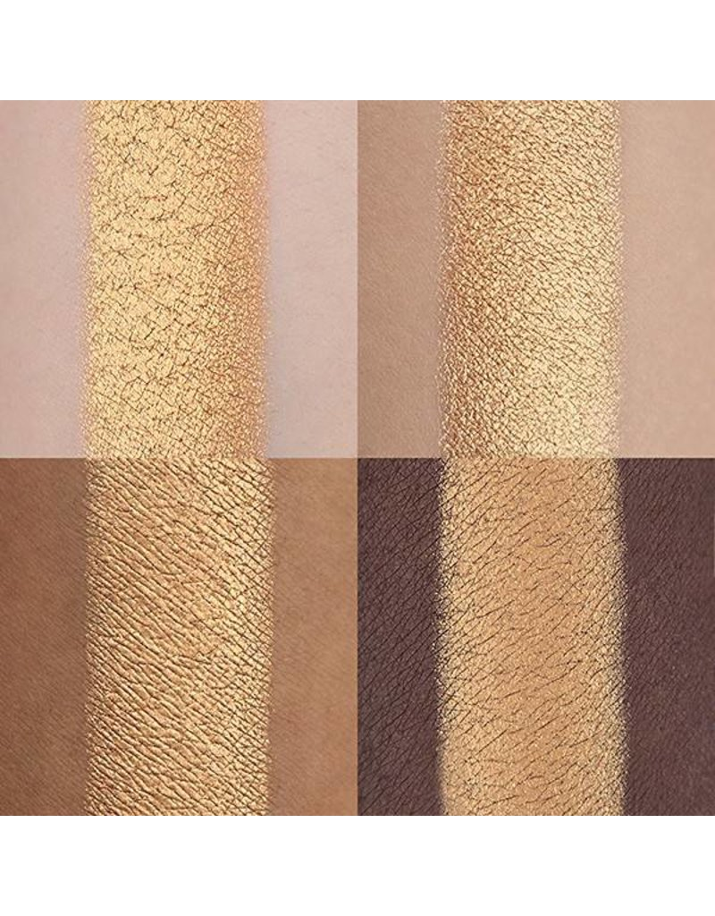 NABLA Eyeshadow Refill - Cleo
