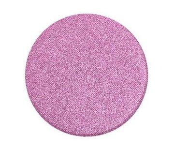 NABLA Eyeshadow Refill - Calypso