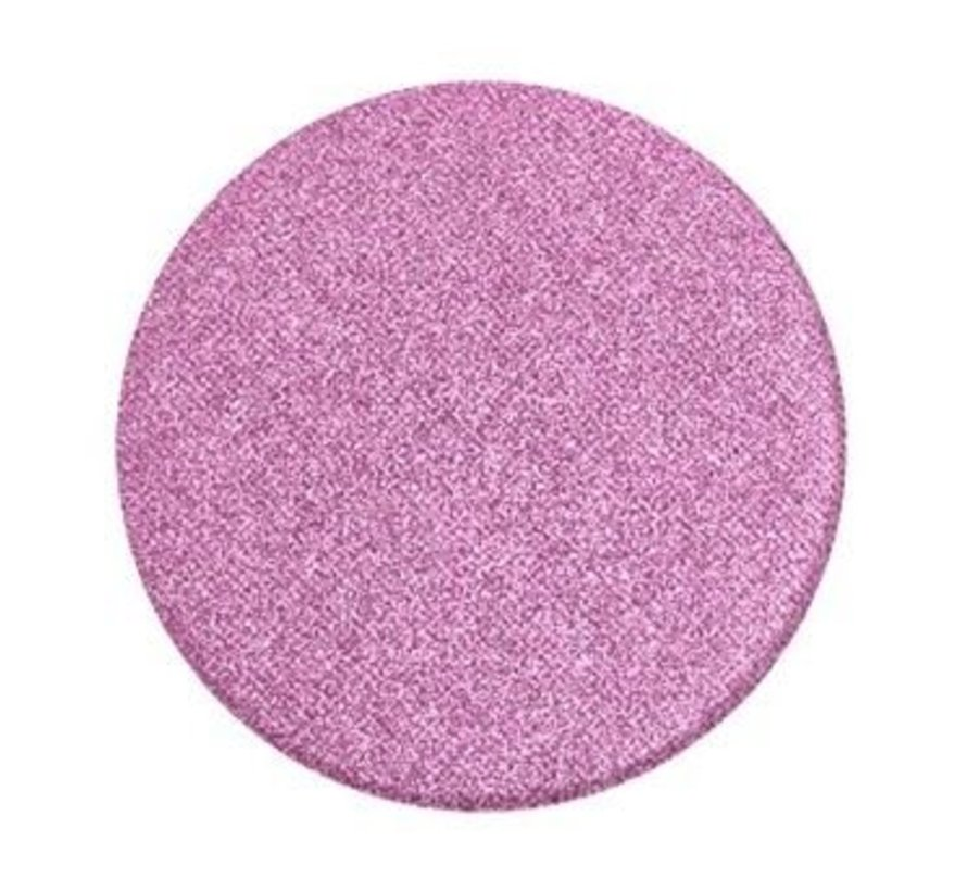Eyeshadow Refill - Calypso