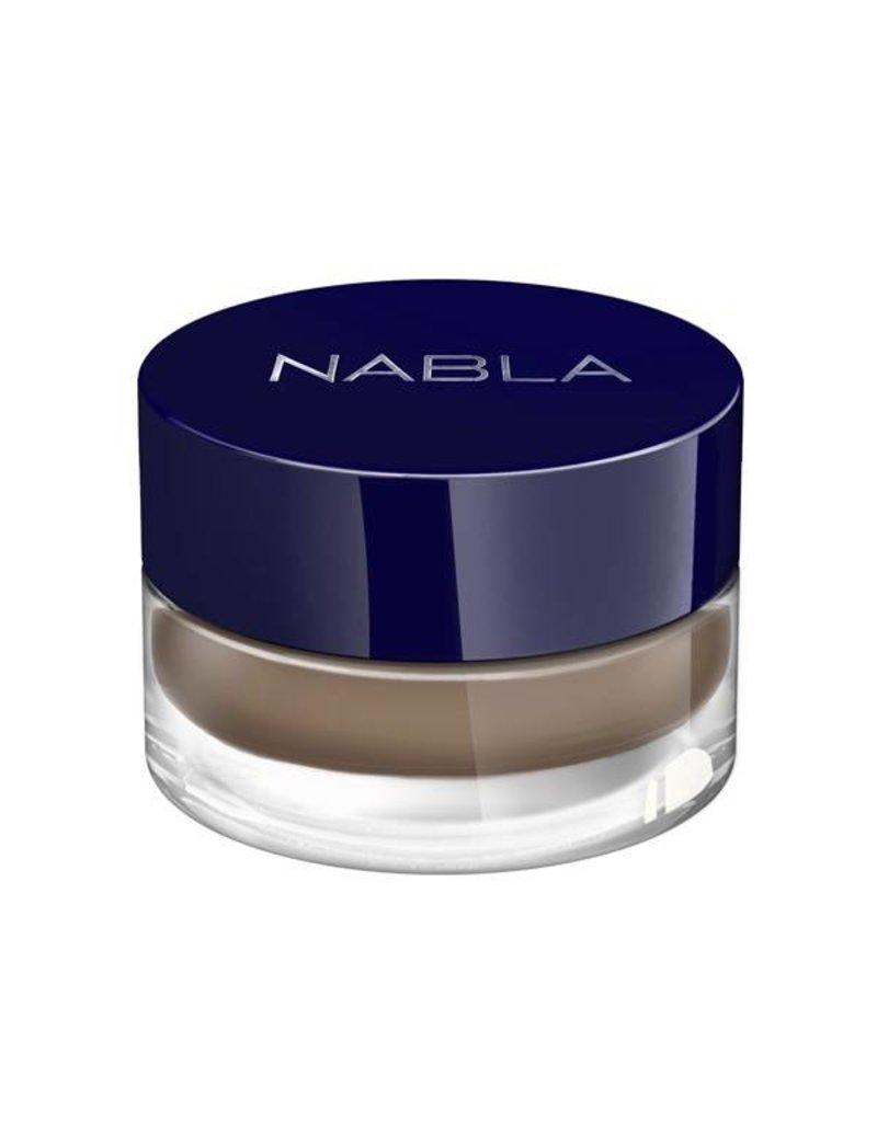 NABLA Brow Pot - Venus