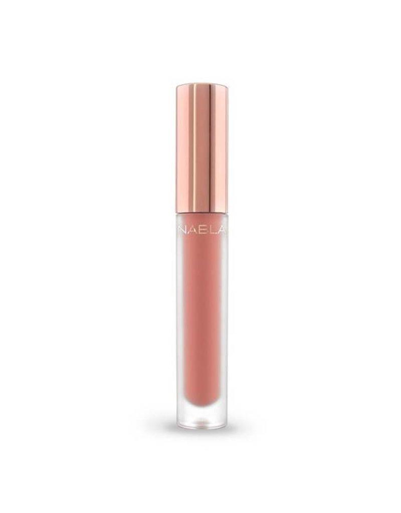 NABLA Dreamy Matte Liquid Lipstick - Vanilla Queen