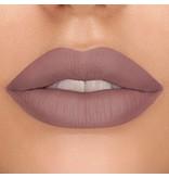 NABLA Dreamy Matte Liquid Lipstick - Stronger