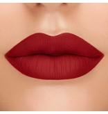 NABLA Dreamy Matte Liquid Lipstick - Rumors