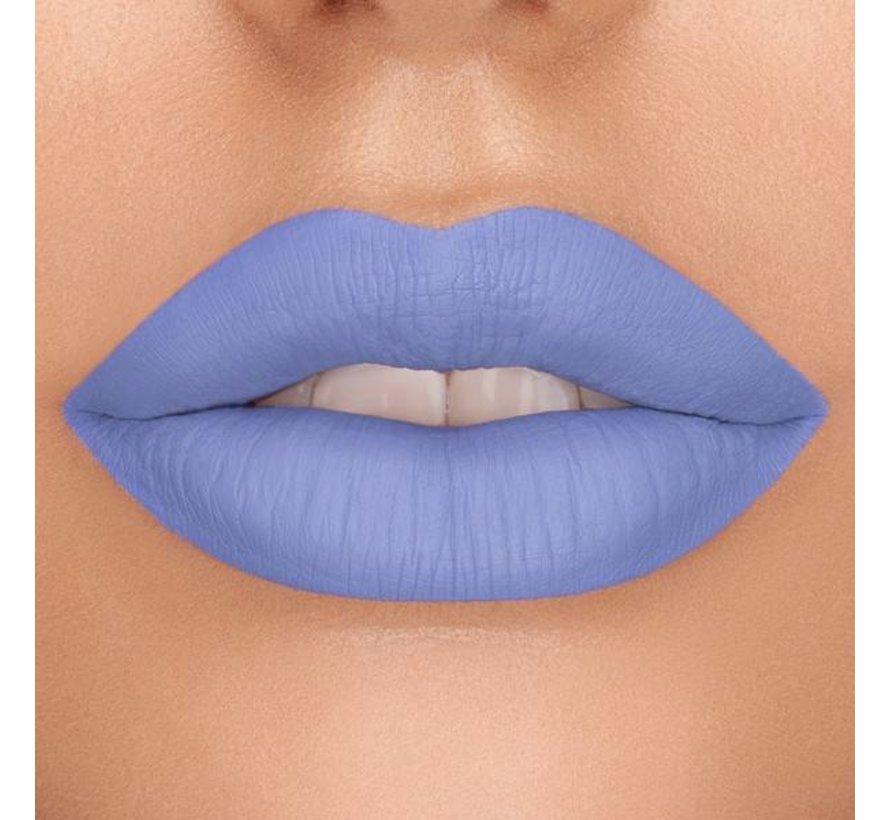 Dreamy Matte Liquid Lipstick - Cotton