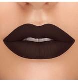 NABLA Dreamy Matte Liquid Lipstick - Coco