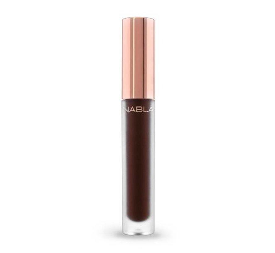 Dreamy Matte Liquid Lipstick - Coco