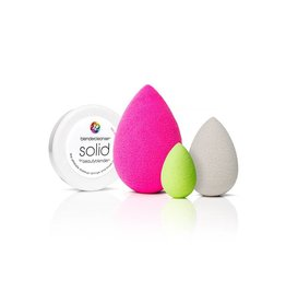Beautyblender All About Face Set