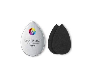 Beautyblender Blotterazzi Pro
