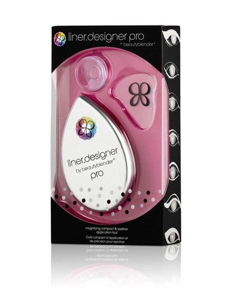 Beautyblender Liner Designer Pro