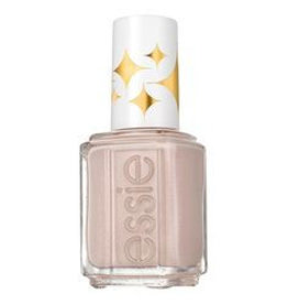 Essie Retro Revival - Sweet Tart