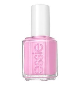 Essie Spring 2017 - Backseat Besties