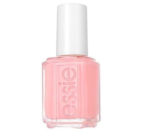 Essie - Excuse Me, Sir