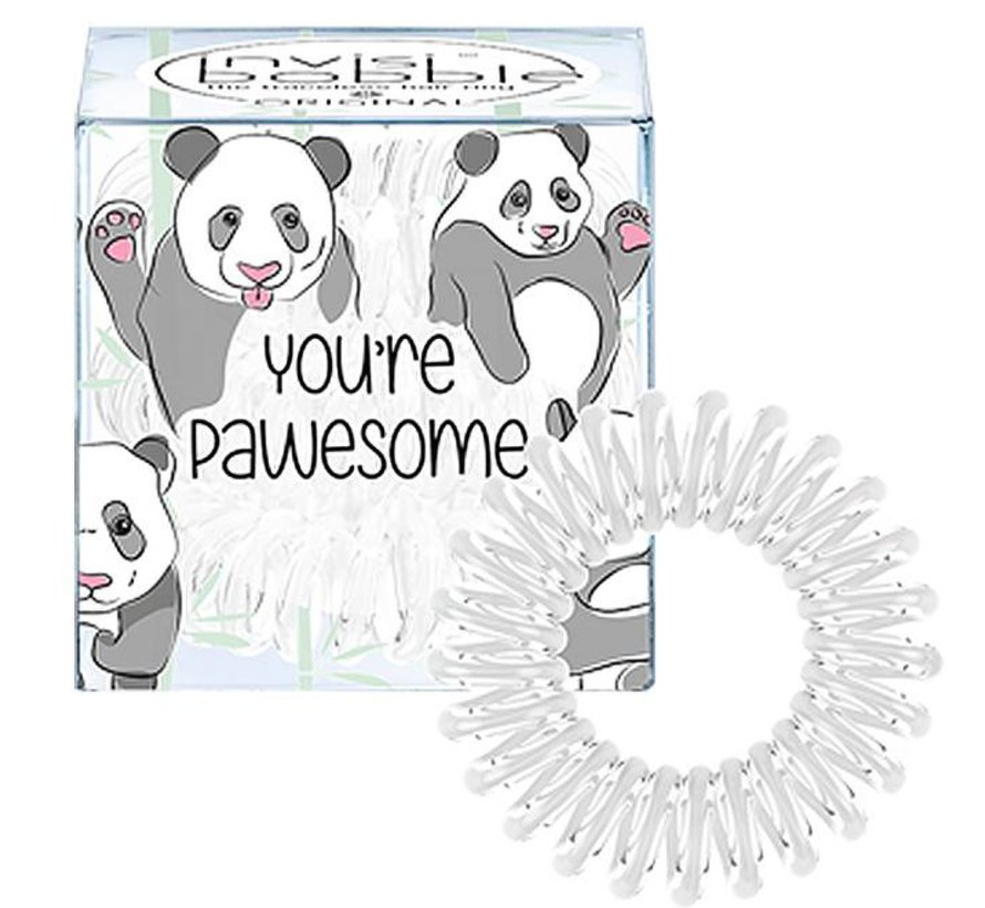 - You ́re Pawesome 3 Pack