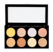 Makeup Revolution Ultra Strobe & Light Palette