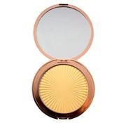Makeup Revolution Skin Kiss - Golden Kiss