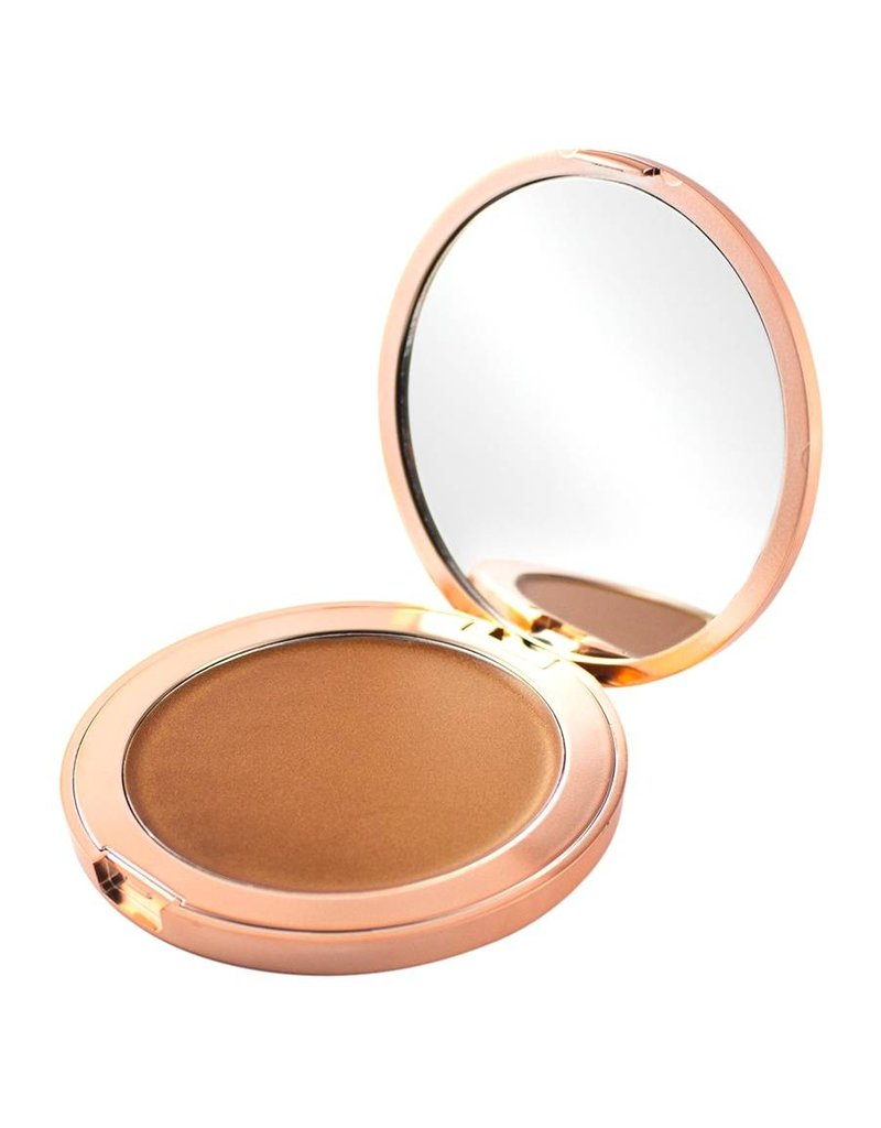 Makeup Revolution Skin Kiss - Bronze Kiss