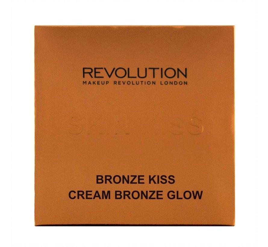 Skin Kiss - Bronze Kiss