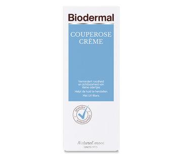 Biodermal Couperose Creme