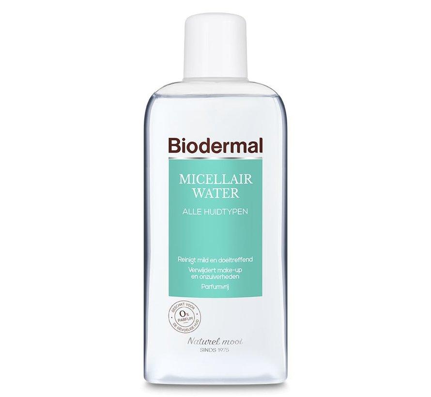 Micellair Water