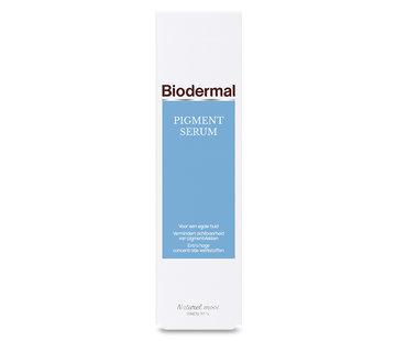 Biodermal Pigmentserum