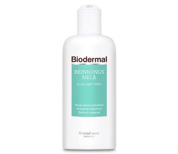 Biodermal Reinigingsmelk