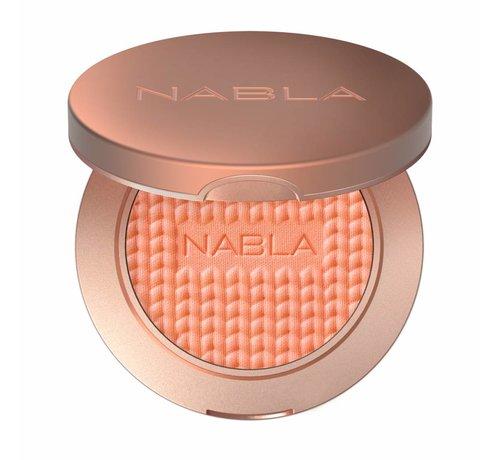 NABLA Blossom Blush - Habana