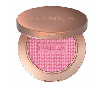 NABLA Blossom Blush - Happytude