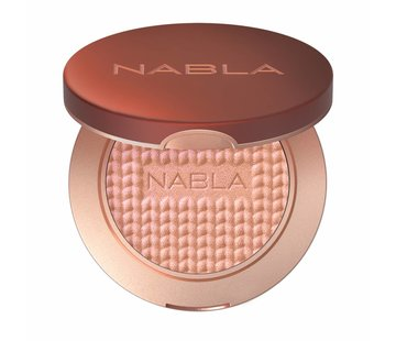 NABLA Shade & Glow - Obsexed
