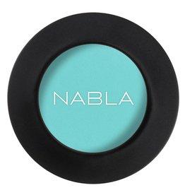 NABLA Eyeshadow - New Heaven