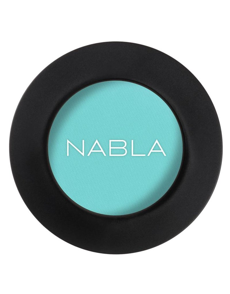 NABLA Eyeshadow - New Heaven