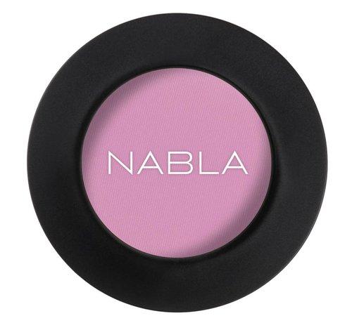 NABLA Eyeshadow - Lotus