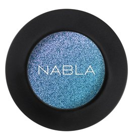 NABLA Eyeshadow - Virgin Island