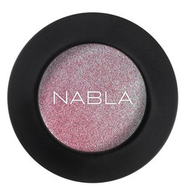 NABLA Eyeshadow - Alchemy
