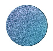 NABLA Eyeshadow Refill - Virgin Island