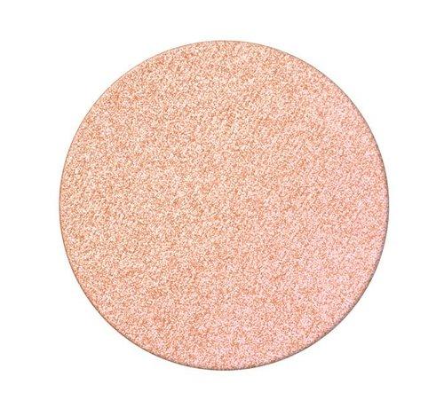 NABLA Eyeshadow Refill - Millennium