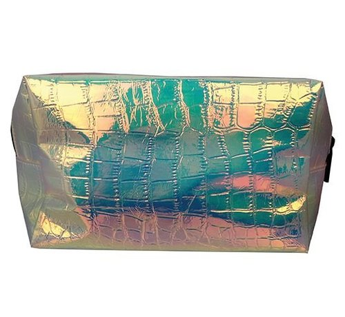 Technic Prism Cosmetic Bag